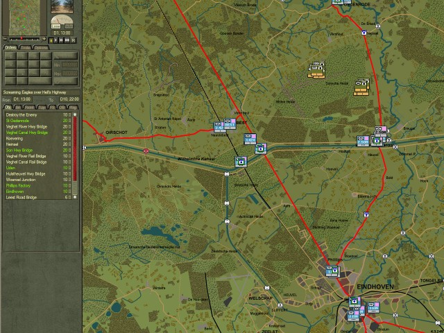 command-ops-screenshot
