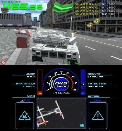 crash-city-mayhem-2