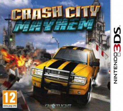 crash-city-mayhem-boxart