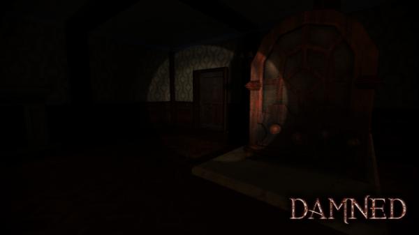 damned-indiegogo