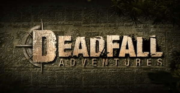 deadfall-adventures-01