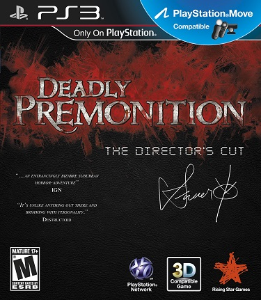 deadly-premonition-directors-cut-box-art