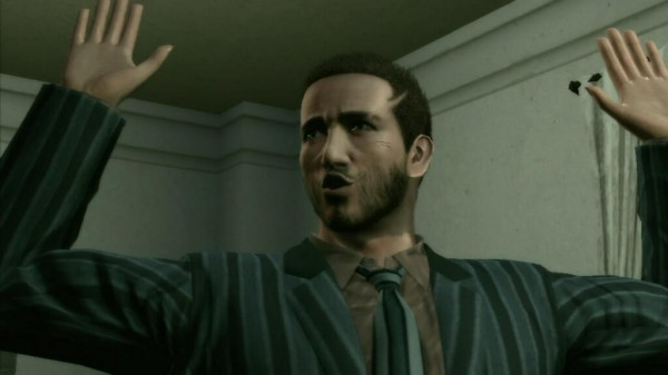 deadly-premonition-directors-cut-release