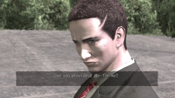 deadly-premonition-directors-cut-review- (1)