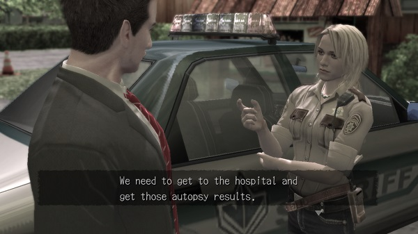 deadly-premonition-directors-cut-review- (2)