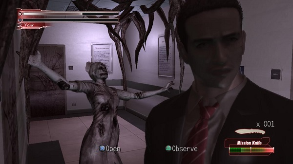 deadly-premonition-directors-cut-review- (4)