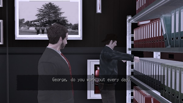 deadly-premonition-directors-cut-review- (5)