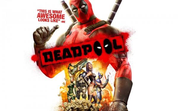 deadpool-game