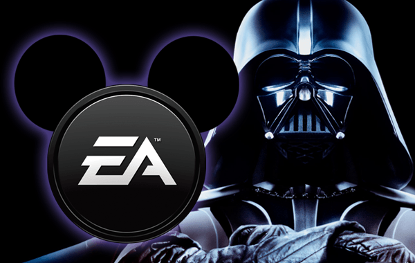 disney-ea-partnership-01