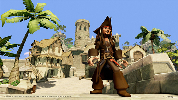 disney-infinity-pirates-01