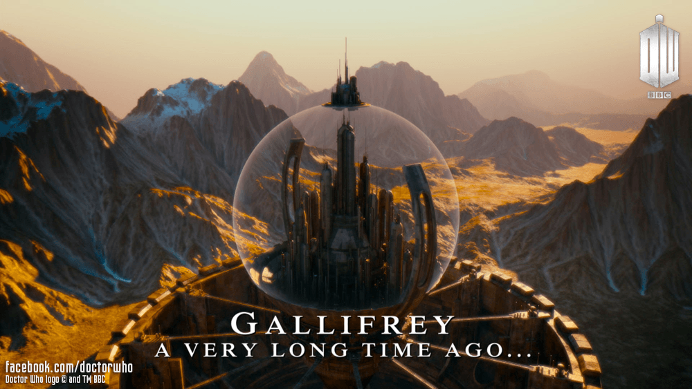 doctor-who-gallifrey-official-image-001