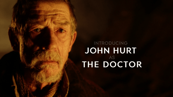 doctor-who-john-hurt-doctor-analysis-001
