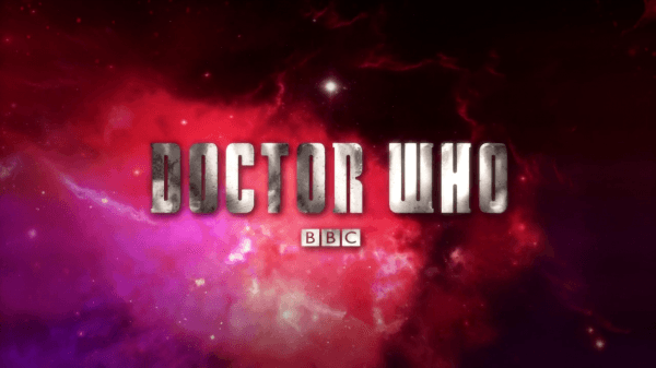 doctor-who-john-hurt-doctor-analysis-007