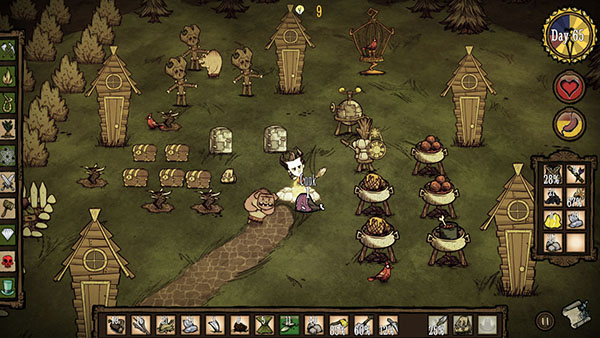 dont-starve-update-01