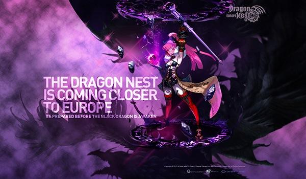 dragon-nest-europe-update-01