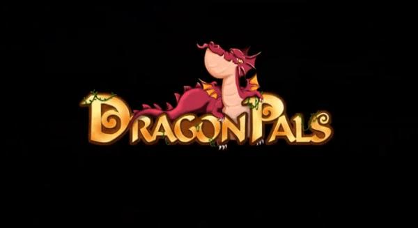 dragon-pals-01