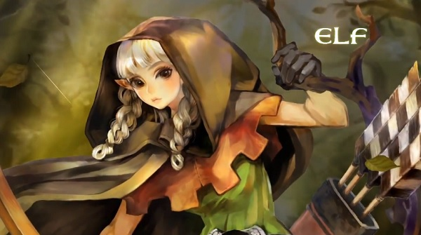 dragons-crown-elf-highlight