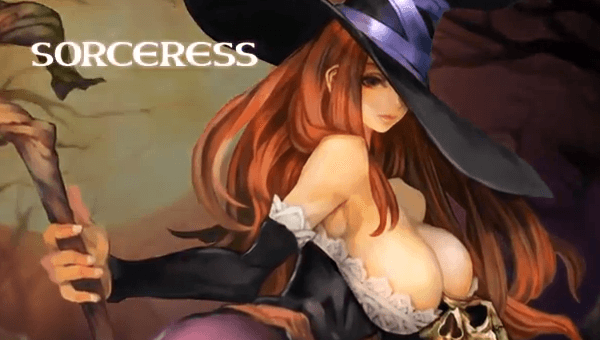 dragons-crown-sorceress