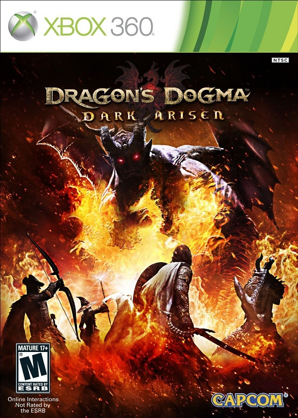 dragons-dogma-dark-arisen-box-art