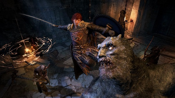 dragons-dogma-dark-arisen-review- (1)