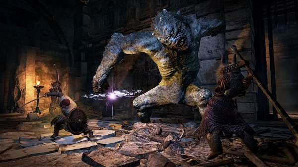 dragons-dogma-dark-arisen-review- (2)