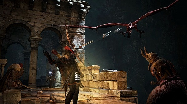 dragons-dogma-dark-arisen-review- (3)