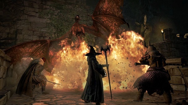 dragons-dogma-dark-arisen-review- (4)
