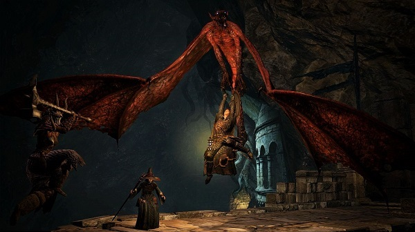 dragons-dogma-dark-arisen-review- (6)