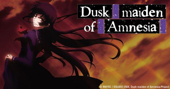 dusk-maiden-of-amnesia-banner