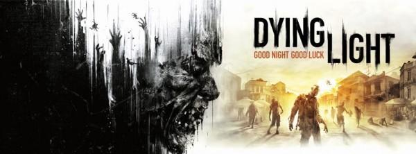 dying-light-screenshot-06
