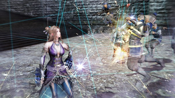 dynasty-warriors-8-may- (28)