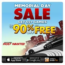 ea-mobile-memorial-day-sale