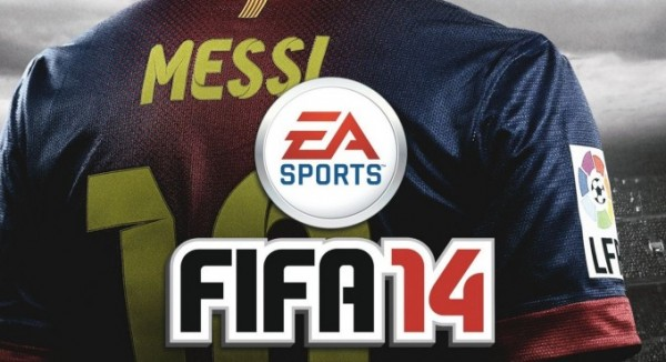 ea Sports Meaning ea Sports Have Just Announced