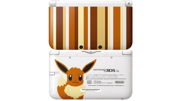 eevee-3ds-japan