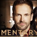 CC Screen: Elementary Season 1 Wrap-Up