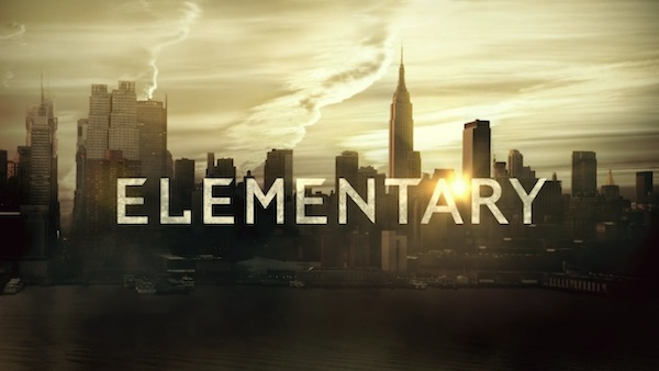 elementary-title-scene