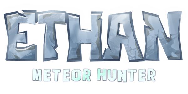 ethan-meteor-hunter-announcement