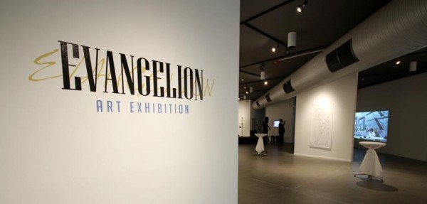 evangelion-exhibition-1