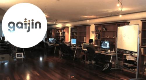 Interview with Gaijin Games' Alex Neuse