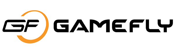 gamefly-banner
