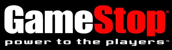 gamestop-banner