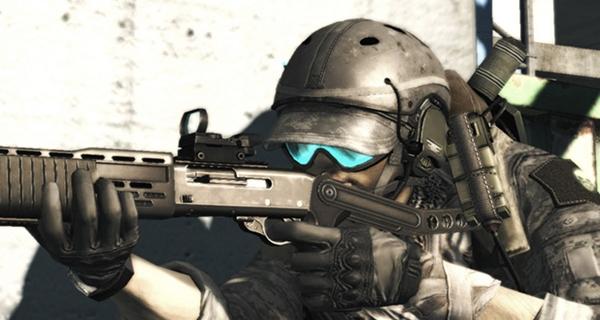 ghost-recon-online-patch-0111-01