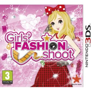 girls-fashion-shoot-game