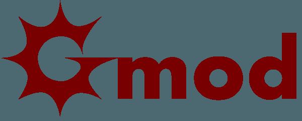 gmod-red-logo