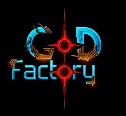 god-factory-logo-01