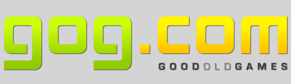 gogcom-bannerpng