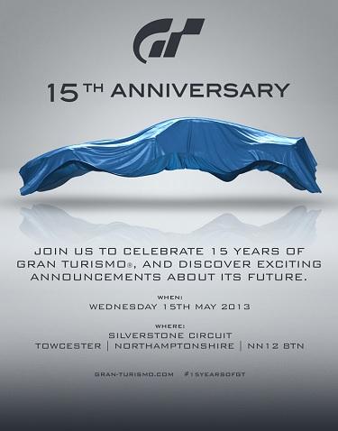 gta-15th-anniversary-announcement