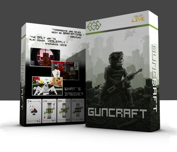 guncraft-deck