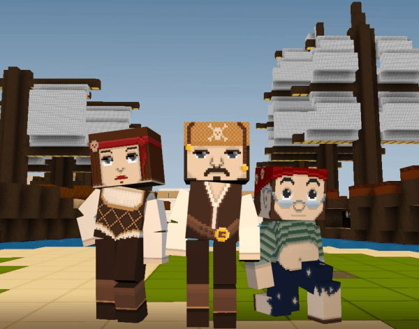 guncraft-pirate-skinpack