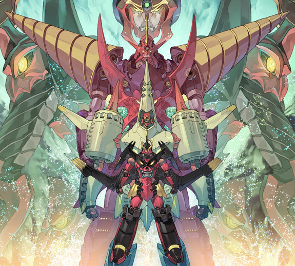 gurren-lagann-box-art-01